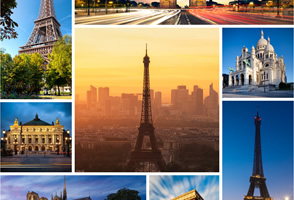 Your Paris Experience - Skip The Line Tours