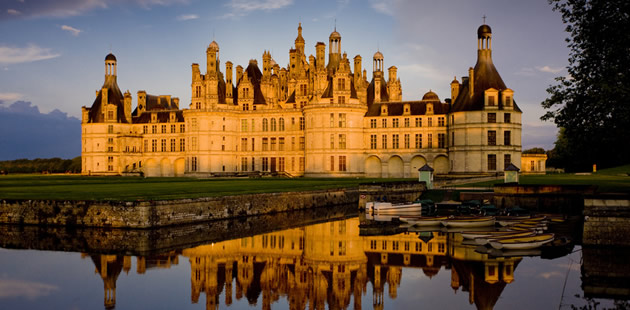 loire_valley